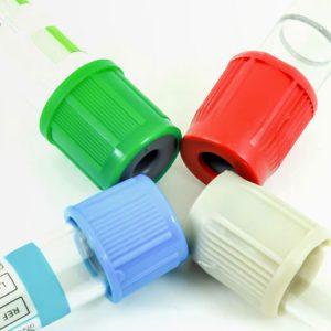 Accesorii pentru recoltarea de sânge