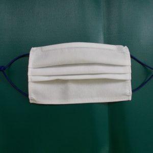 Masti de protectie